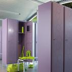 arko design lockers