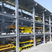 heavy pallet racking