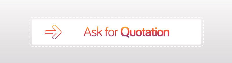 ask for quotation shelves
